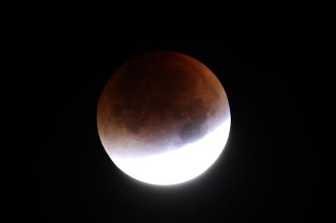2015 09 28 eclipse lune 04