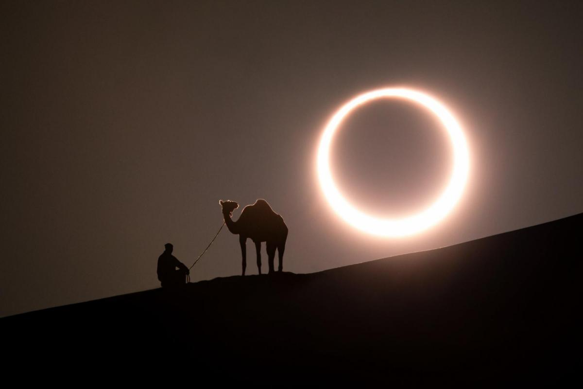 2019 12 annular eclipse 2